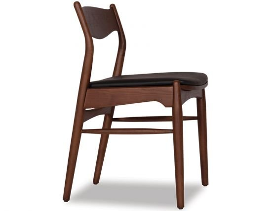 Tio_Dining_Chair_Walnut_Ash_Black_ Pad