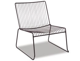 ZookaWire_Dining_Chair