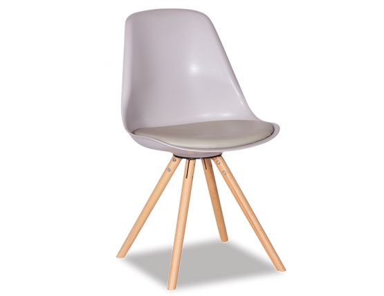 Modern_dining Chair