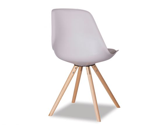 Modern_diningl Chair