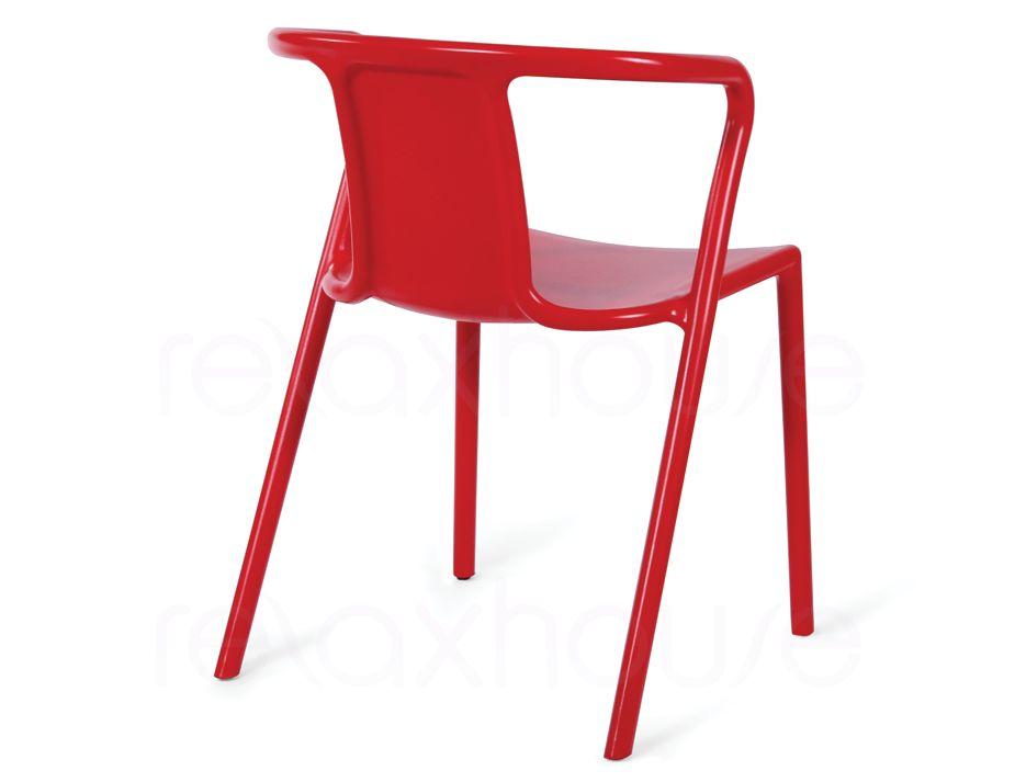 Magis Air Chair Replica Oscarsfurniture Com Home