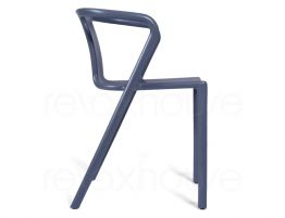 Jasper-Morrison-Air-Arm-Chair-3
