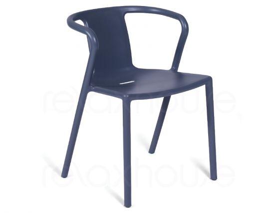 grey replica jasper morrison air chair arm chair. Black Bedroom Furniture Sets. Home Design Ideas