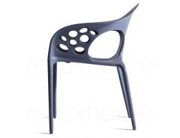 Cafe Arm Chair 2