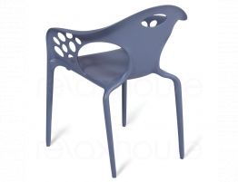 Cafe Arm Chair 3