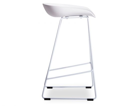 KObe_Stool_white_Shell