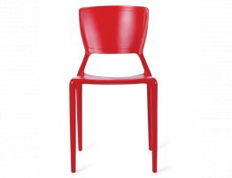red-plastic-chair-3