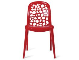 red-moon-chair-1