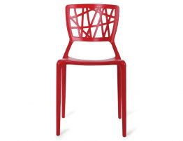 cafe-chair-red-modern-1