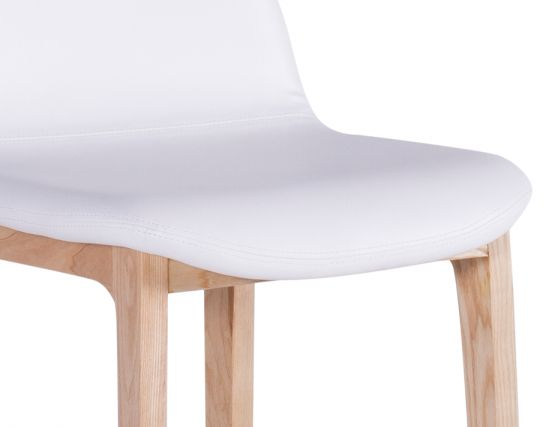 Maxwell Bar Stool