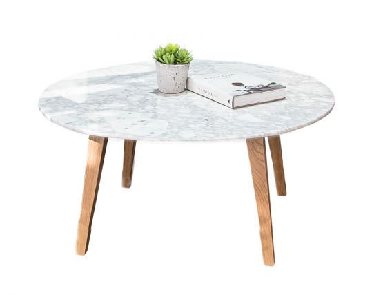 Marble_Coffee_Table_small