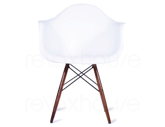 Eames Daw Chair 3