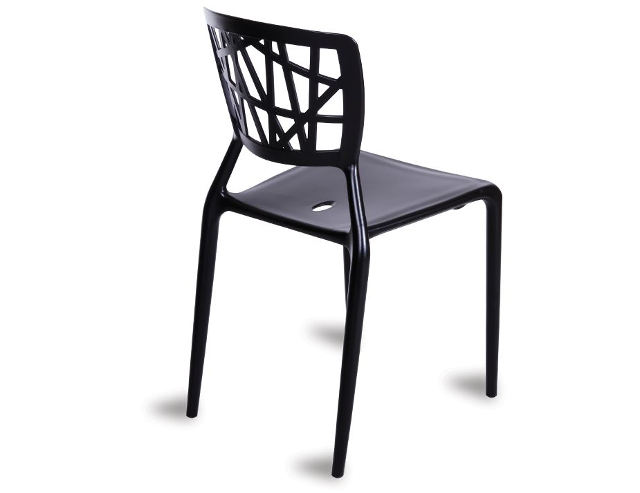 Outdoor Dining Chairs Stackable Chairs On Chair Design Ideas Stackable Outdo