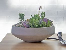Detroi_Planter_Grey