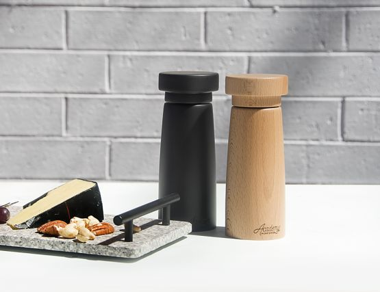 Academy_Salt_Pepper_Mill