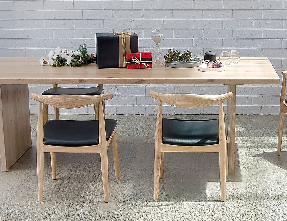 Fenix_table_3