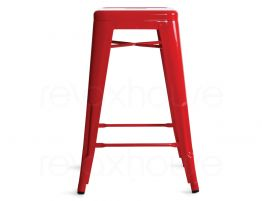 home-bar-stool-furniture