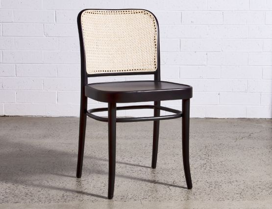 811_Bentwood_Dining_Chair_Black_0003__MG_1530