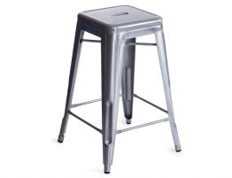 tolix-kitchen-stool-galvanised