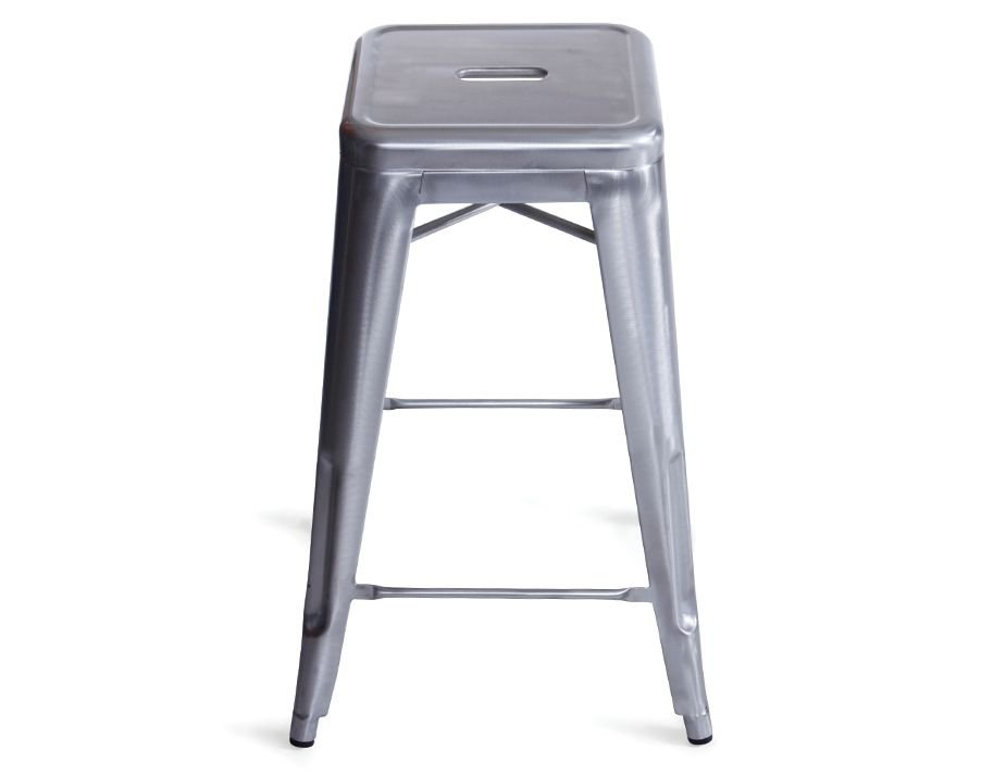 Tolix Stool Replica Tolix Galvanized Bar Stool : grey tolix stool from www.relaxhouse.com.au size 925 x 713 jpeg 29kB