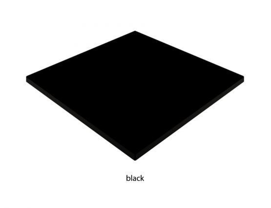 Blacksquare