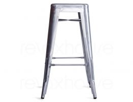 galvanised-tolix-stool