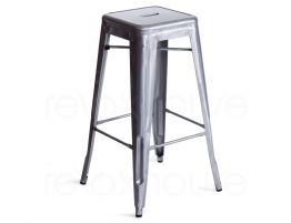 tolix-bar-stool-metal
