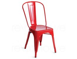 tolix-chair-red-