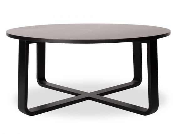 Eddy_0003_Rh_0012_coffee_table1