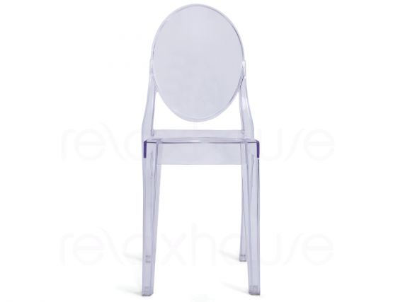 Victoria Ghost Chair Philippe Starck Clear Transparent : victoria chair from www.relaxhouse.com.au size 555 x 427 jpeg 10kB