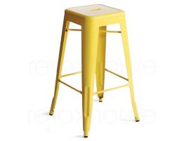 yellow-75-tolix-stool