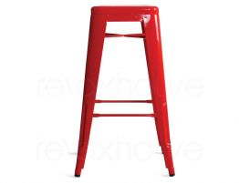 red-bar-stool-tolix
