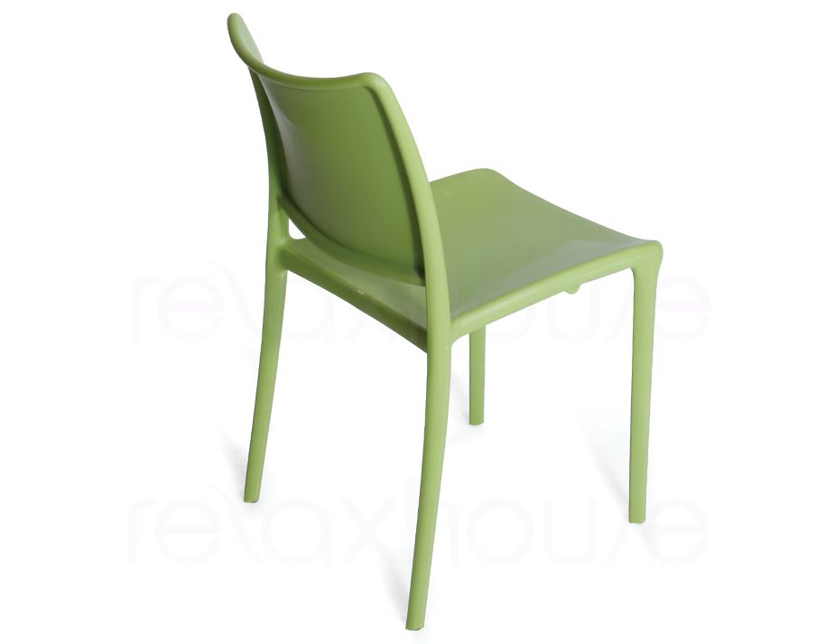 Cheap Furniture Cafe Chair Online