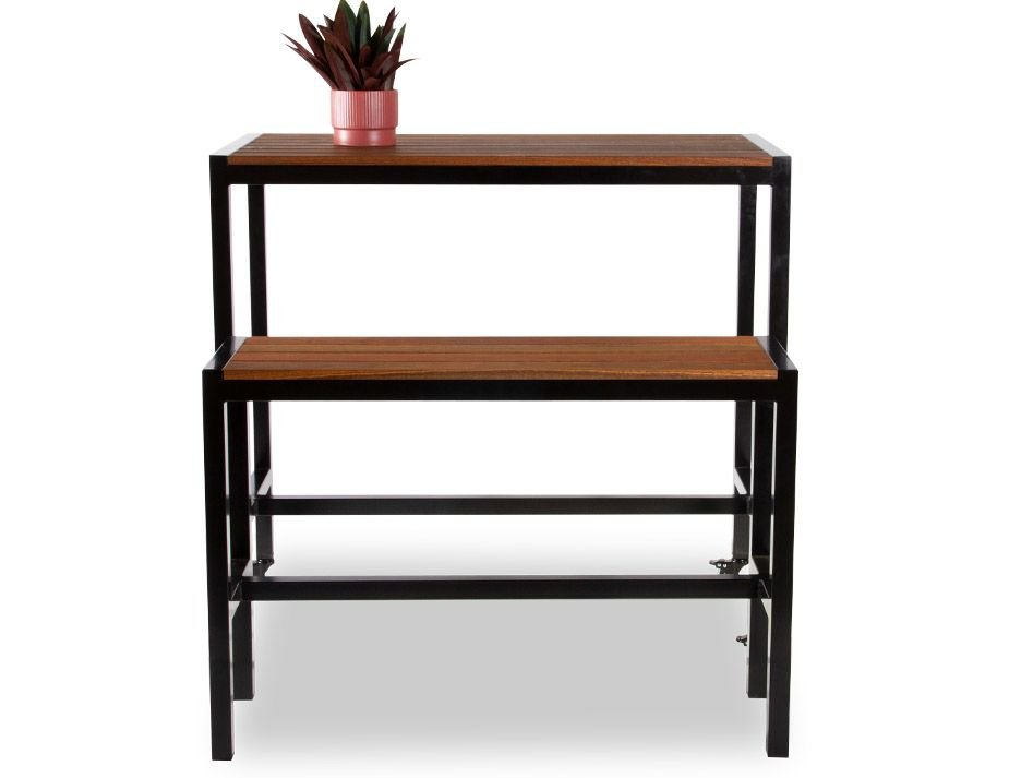 Modern High Bar Table
