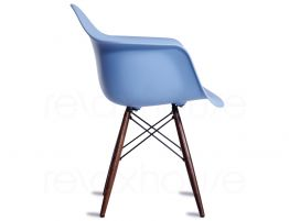 444_Charles-Replica-Eames-DAW-blue-wood