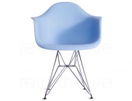 Blue-Eames-DAR-steel-Blue