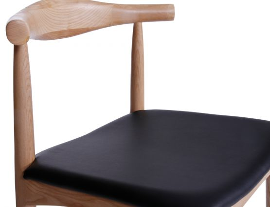 Elbow Chair Seat Pad
