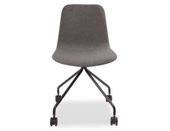 Light_grey_office_chair
