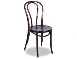 A-18-Chair---Wenge