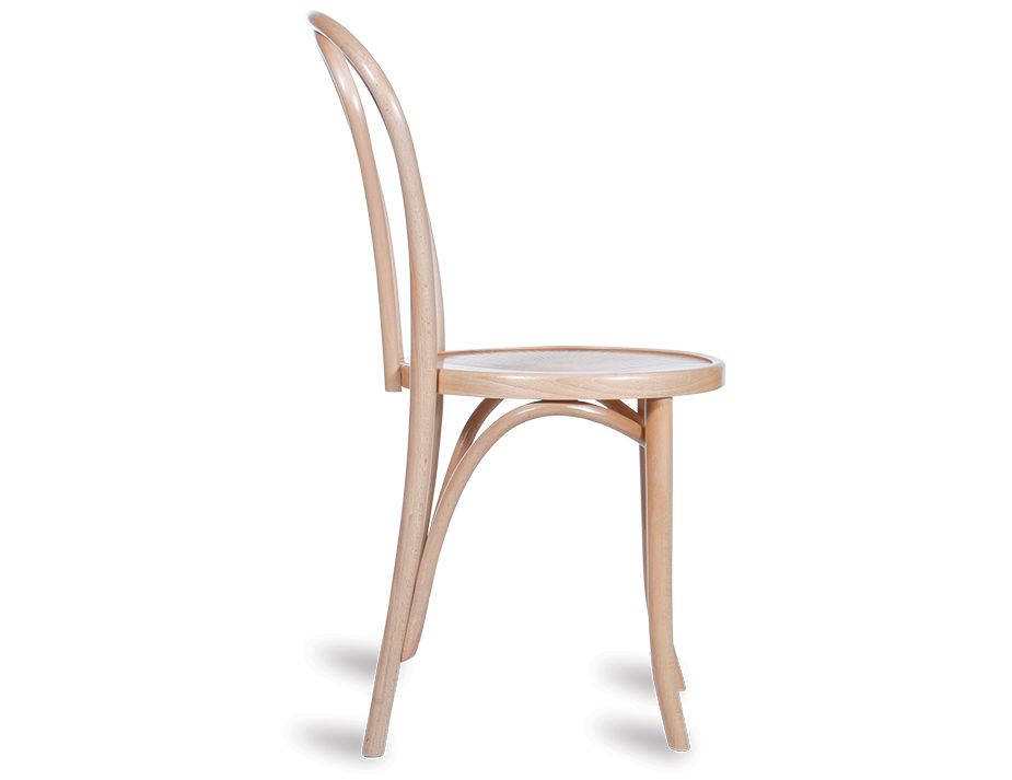 Vienna_Chair_Beech_18