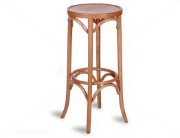 Bentwood Cafe Stool