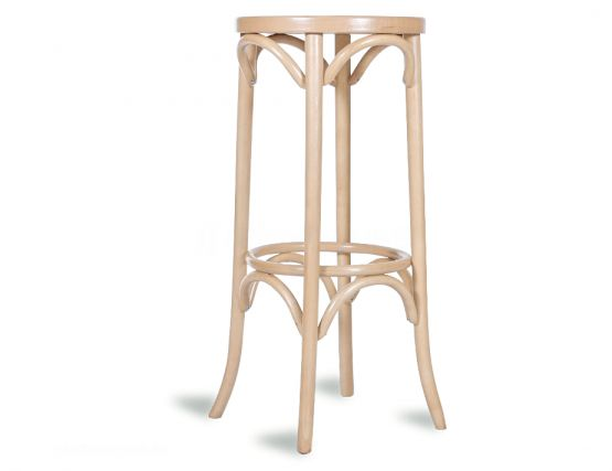 Original_Paris_Bentwood_80cm_Stool_Embossed_Seat__Thonet_Designed__Natural_7