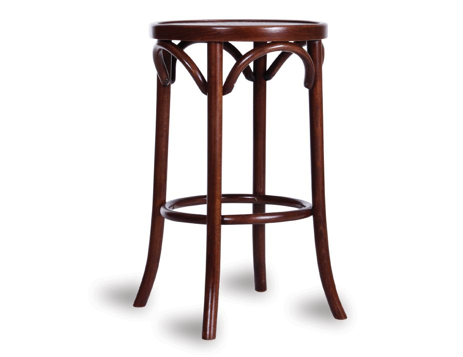 Michael Thonet Designed Original Bar Stool Bentwood : bentwood round top bar stool from www.relaxhouse.com.au size 925 x 713 jpeg 40kB