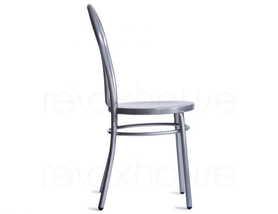 Outdoor Thonet Chair