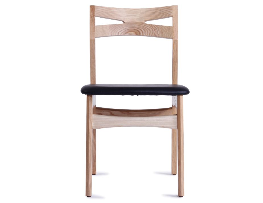 Laak Natural Chair
