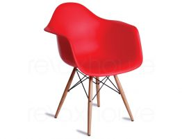 modern-designer-red-daw-chair