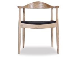 round-arm-chair-natural