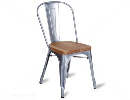 tolix-chair-wood-galvanised