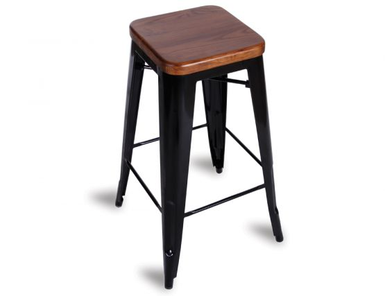 600_modern Designer Bar Stool