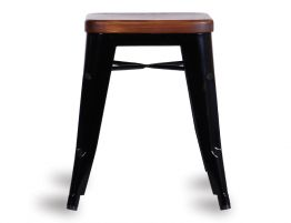 607_wood-tolix-bar-stool